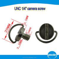advanced bearing 150kg Video Wieldy video camera slider for photographer