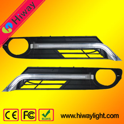 Best Quality Hiway Led Daylight for Bmw 3 LED DRL Daytime Running Light