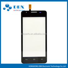 new products best price china wholesale for huawei ascend g510 touch with touch screen