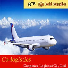 Cheap air ship from guangzhou/shenzhen to Ivory Coast-----Chris (skype:colsales04)