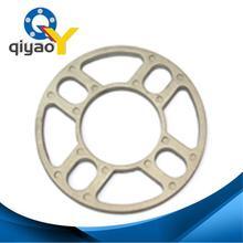 atv wheel spacer