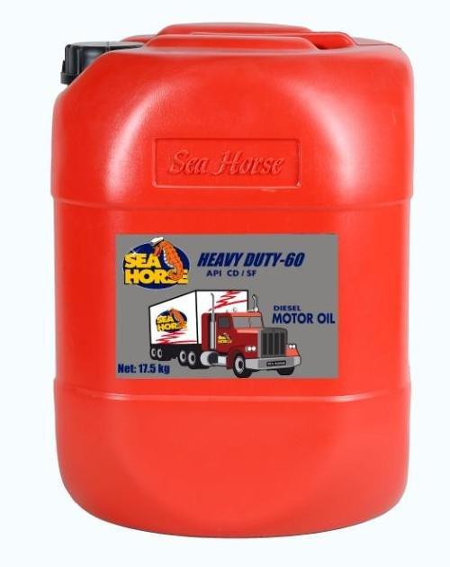 Monograde motor oil buy motor oil product on for How to buy motor oil