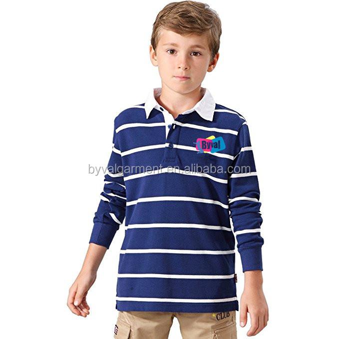 striped polo kids (2).jpg