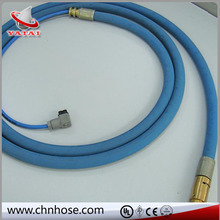 High Temperature/ water power cleaning hose