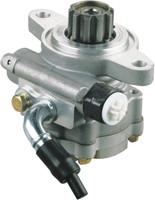 For Toyota Hilux Vigo 44310-0K040 44310-0K020 power steering pump