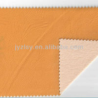 Embossed PVC Faux Leather for bag