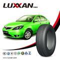 De calidad superior LUXXAN Inspire E2 neumático para turismos venta