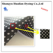 170T, 180T, 190T, 210T Printed Polyester Fabric For Umbrella