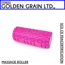 Hot sale hollow foam roller massage