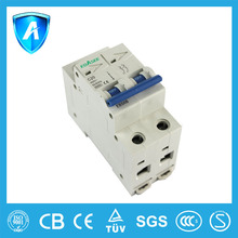 C45 Structure MCB Switch