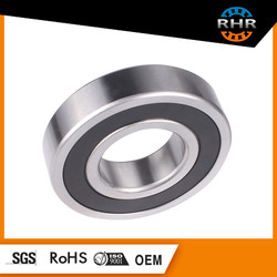 Shangdomg factory manufacturing super precision bearings