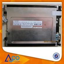 LM8V302 LCD