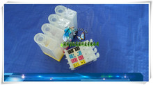 High quality,low price!!!CISS for Epson R2400
