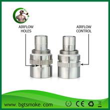 Cigarrillo electrónico 2014 colorido CE4 atomizador de aire pro bcd ecigator atlantis ecig