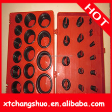 Motorcycles O Ring o ring copper With High Quality 15*1.8 shower head rubber o ring