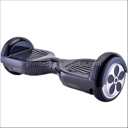 2015 Top quality mini pocket bike scooter with Samsung battery