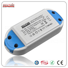 Constant voltage 1a 12w 12v high voltage switching power supply