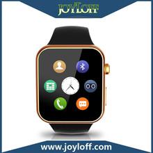 wholesale great quality flip smart watch