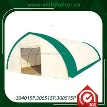 New Product Court Shelter Car Shed