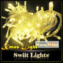 2014 qualità premium dd1984 fatti a mano decorazioni nataliziein pasta sintetica
