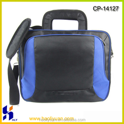 2014 new style computer laptop bag