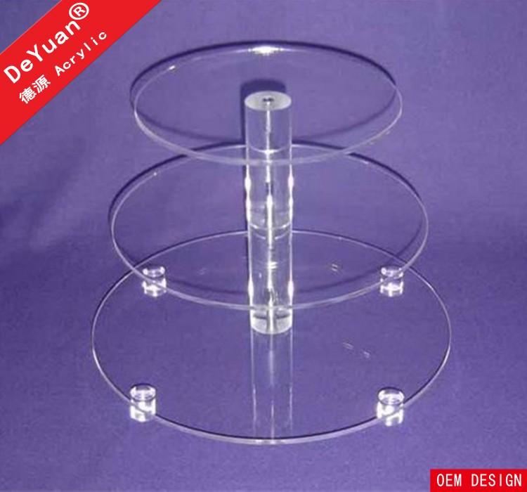 Acrylic Cake Stand (35).jpg