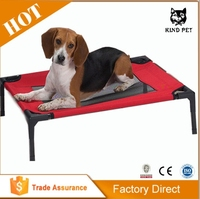 2015 New Style Water proof pet bed wholesale