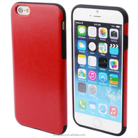 """for iPhone 6 4.7inch Case Novelty Luxury Designer Leather Ultra Thin soft Back Case Cover for Apple iPhone 6 4.7""""."""
