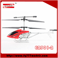 Small Size Cheap Plastic Rc Helicopter for Sale 2Ch 23Cm