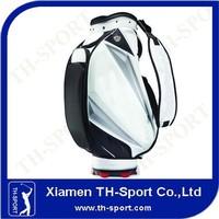 10 inch professional golf club bag