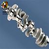 Excavator engine crankshaft k19 4917021