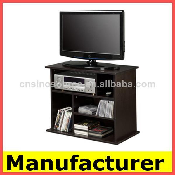 lcd tv de plasma soporte de mesa con ruedas de tv de On diseño mesa tv lcd