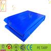 100% virgin pe tarpaulin polyethylene sheets Camping tarps