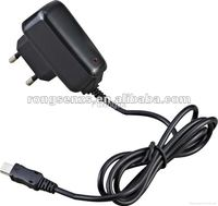 Mobile Phone Charger for Nokia 6500