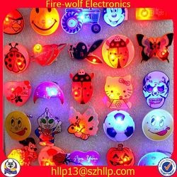 Benin New Products 2015 christmas led decoration factory