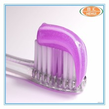 CMC Toothpaste Dedicated chemical raw material for toothpaste