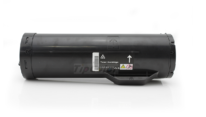 EPSON M400 toner cartridge 1.png