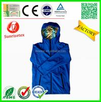 customized wholesale 10000mm waterproof softshell jacket wholesale