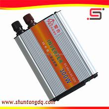 220v to 380v 10000w/1000w hybrid solar pump grid tie power dc ac price of inverter batteries