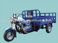 New 150CC tricycle/three wheel motorcycle TZ150ZH