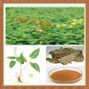 food grade epimedium extract powder/epimedium brevicornum maxim extract/epimedium extract 50% icariins