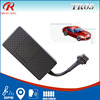 security project solar powered low power easy hide fuel monitoring gps tracker