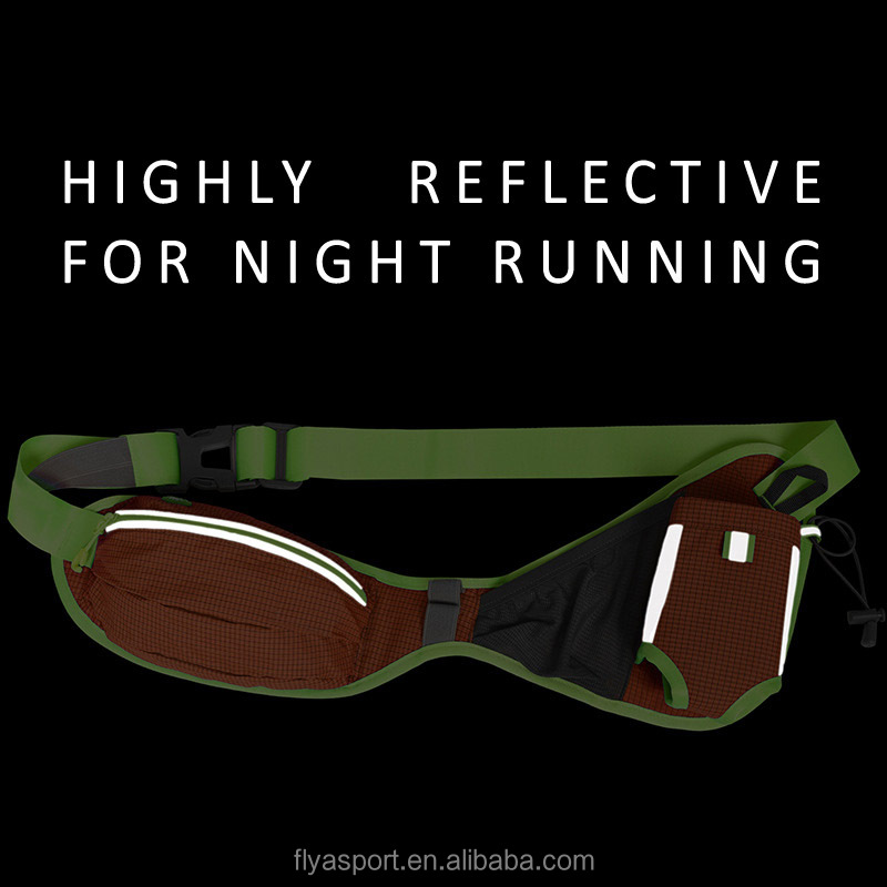 running belt REFLECTIVE.jpg