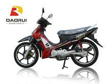2013 barato motocicleta fabricante de china 110cc