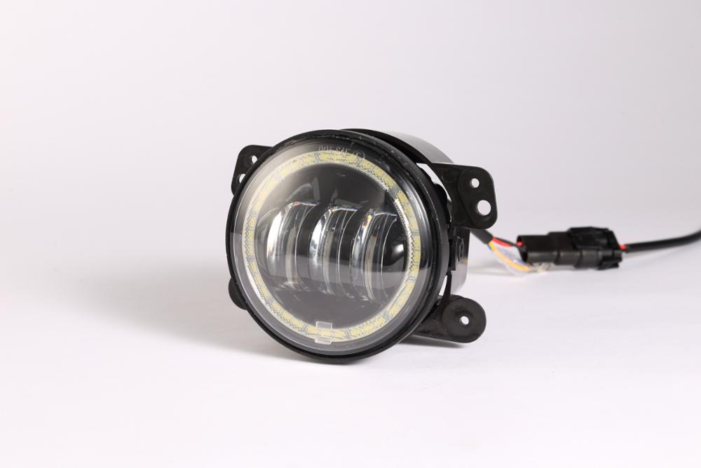 4 inch fog light (1).JPG