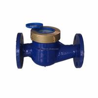 mechanical flow meter manhole cover smart meter manufacturer power energy meter water meter electric power meter box