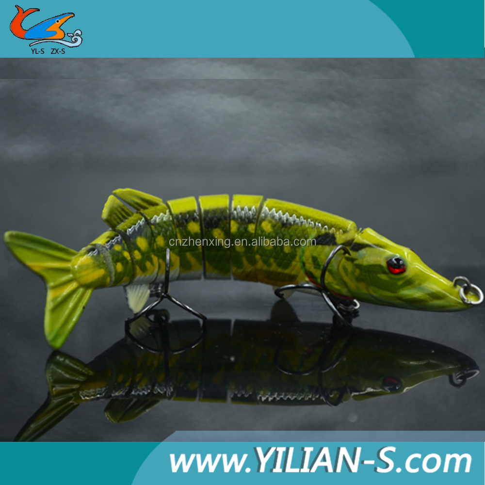 Wholesale fishing bait and fishing tackle 5 8 12 inch for Wholesale fishing bait