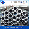 Top suppliar of DIN standard 4 inch stainless steel pipe fittings