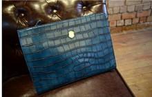High Grade Leather Bag, Muti-Function Handbag Korean Style Lady Bag