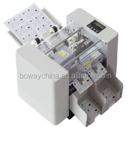BCC-001-I(350gsm)A4.jpg